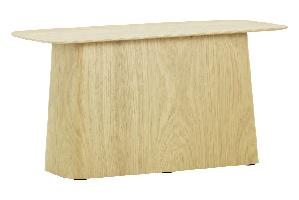 https://res.cloudinary.com/clippings/image/upload/t_big/dpr_auto,f_auto,w_auto/v1562771793/products/wooden-side-table-vitra-ronan-erwan-bouroullec-clippings-11259678.jpg