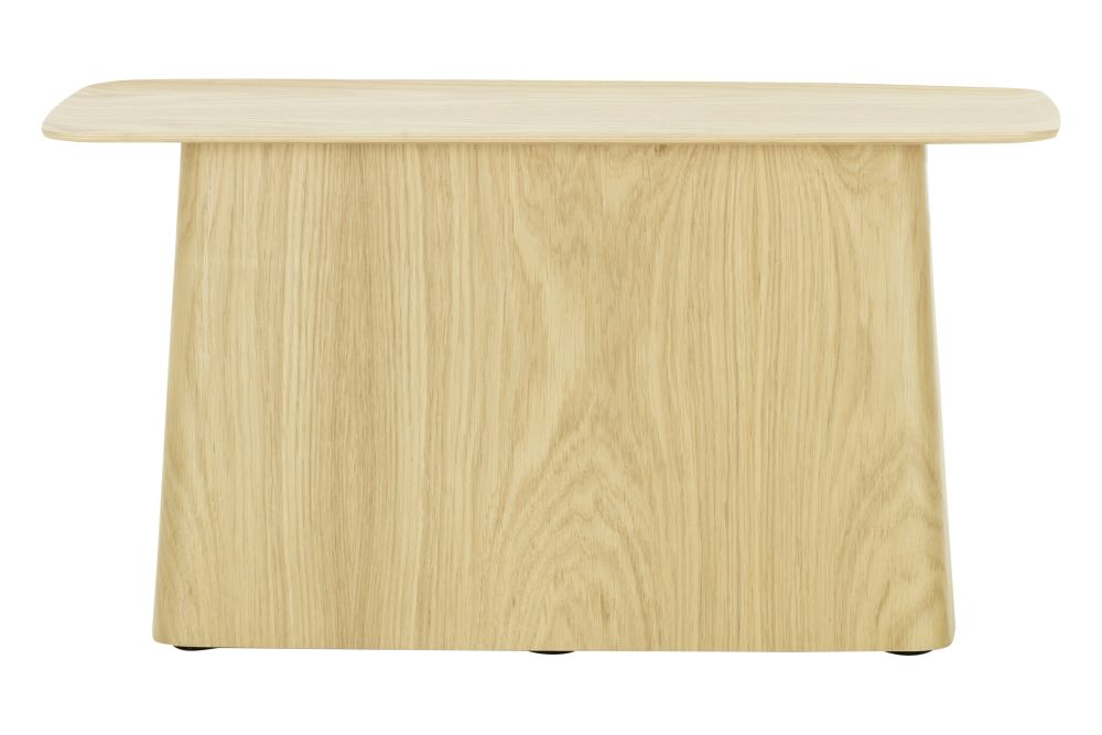 https://res.cloudinary.com/clippings/image/upload/t_big/dpr_auto,f_auto,w_auto/v1562771801/products/wooden-side-table-vitra-ronan-erwan-bouroullec-clippings-11259681.jpg