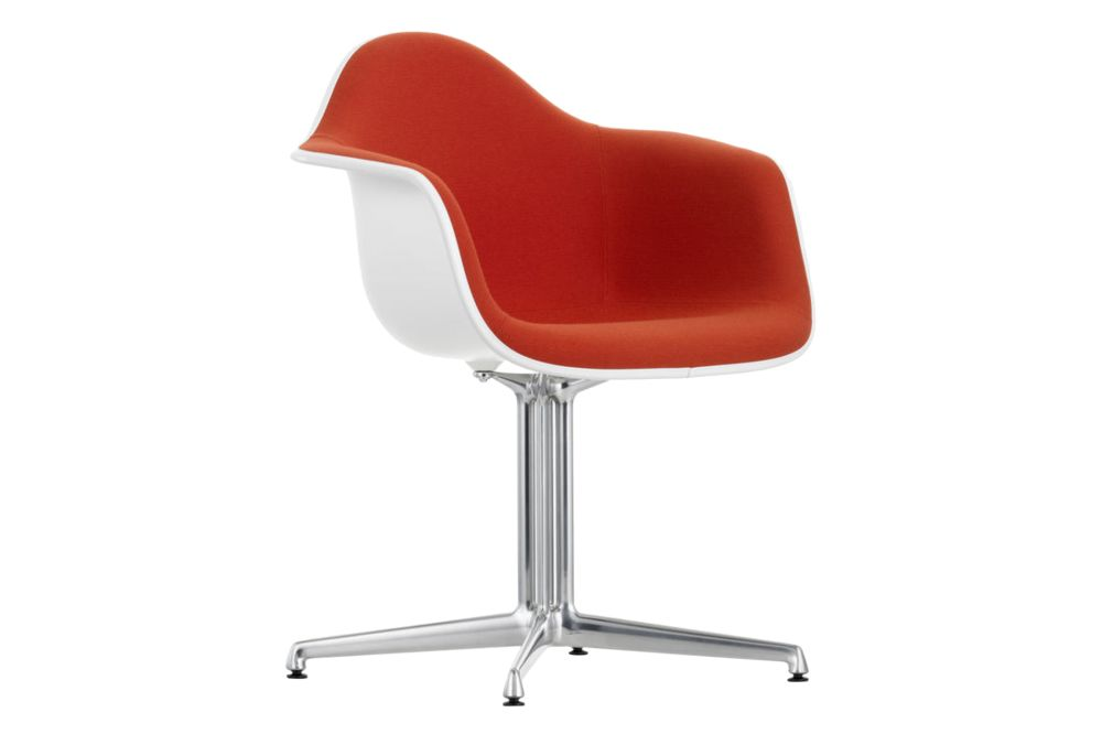 https://res.cloudinary.com/clippings/image/upload/t_big/dpr_auto,f_auto,w_auto/v1562772068/products/dal-meeting-%D0%B0rmchair-front-upholstered-vitra-charles-ray-eames-clippings-11259684.jpg