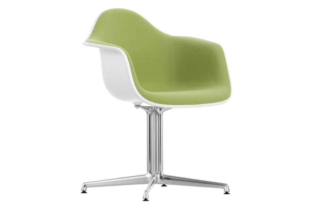 https://res.cloudinary.com/clippings/image/upload/t_big/dpr_auto,f_auto,w_auto/v1562772071/products/dal-meeting-%D0%B0rmchair-front-upholstered-vitra-charles-ray-eames-clippings-11259685.jpg