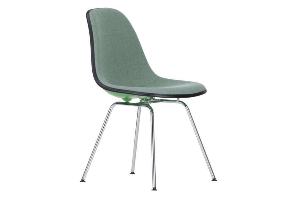 https://res.cloudinary.com/clippings/image/upload/t_big/dpr_auto,f_auto,w_auto/v1562772330/products/dsx-dining-chair-front-upholstered-vitra-charles-ray-eames-clippings-11259696.jpg