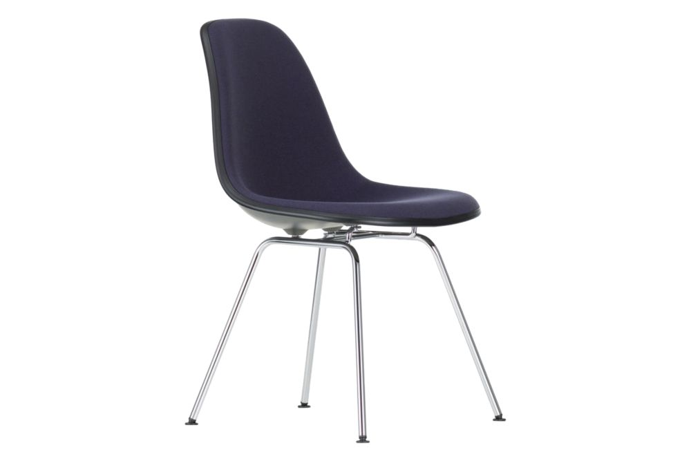 https://res.cloudinary.com/clippings/image/upload/t_big/dpr_auto,f_auto,w_auto/v1562772355/products/dsx-dining-chair-front-upholstered-vitra-charles-ray-eames-clippings-11259699.jpg