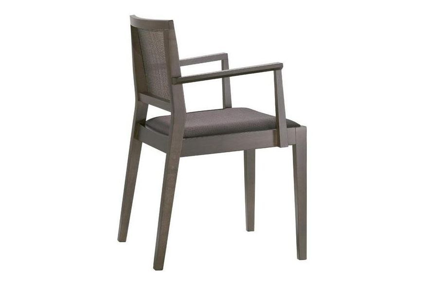 https://res.cloudinary.com/clippings/image/upload/t_big/dpr_auto,f_auto,w_auto/v1562821145/products/manila-small-chair-with-arms-and-upholstered-seat-andreu-world-lievore-altherr-molina-clippings-11259725.jpg