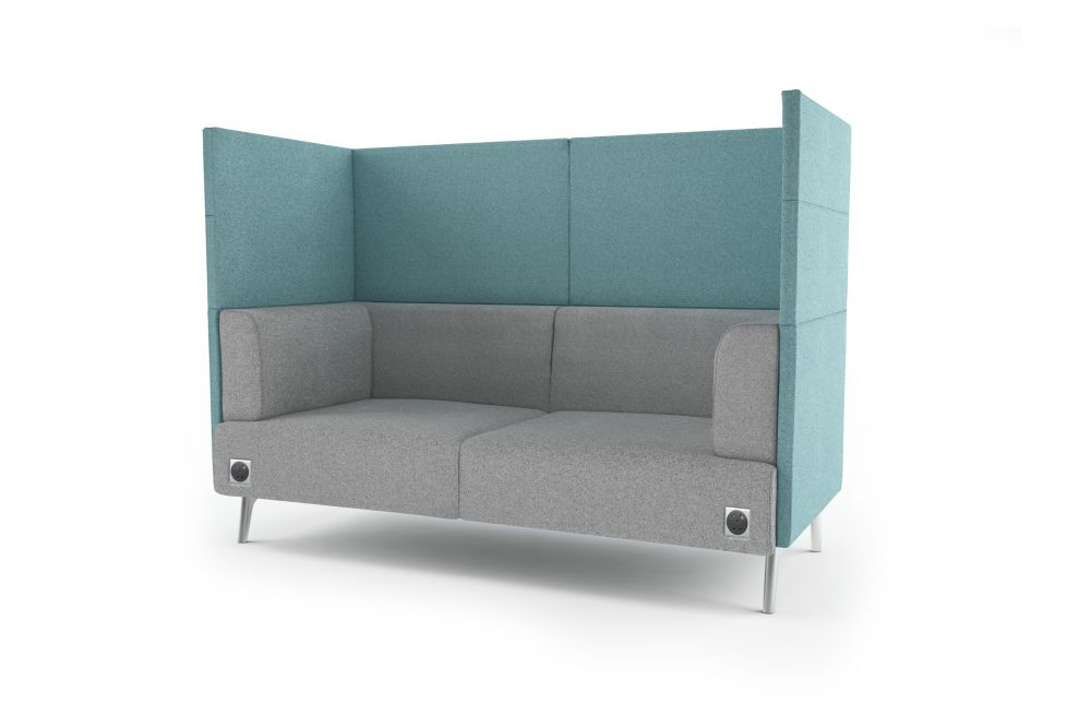https://res.cloudinary.com/clippings/image/upload/t_big/dpr_auto,f_auto,w_auto/v1562830320/products/tryst-high-back-2-seater-sofa-connection-roger-webb-associates-clippings-11259898.jpg