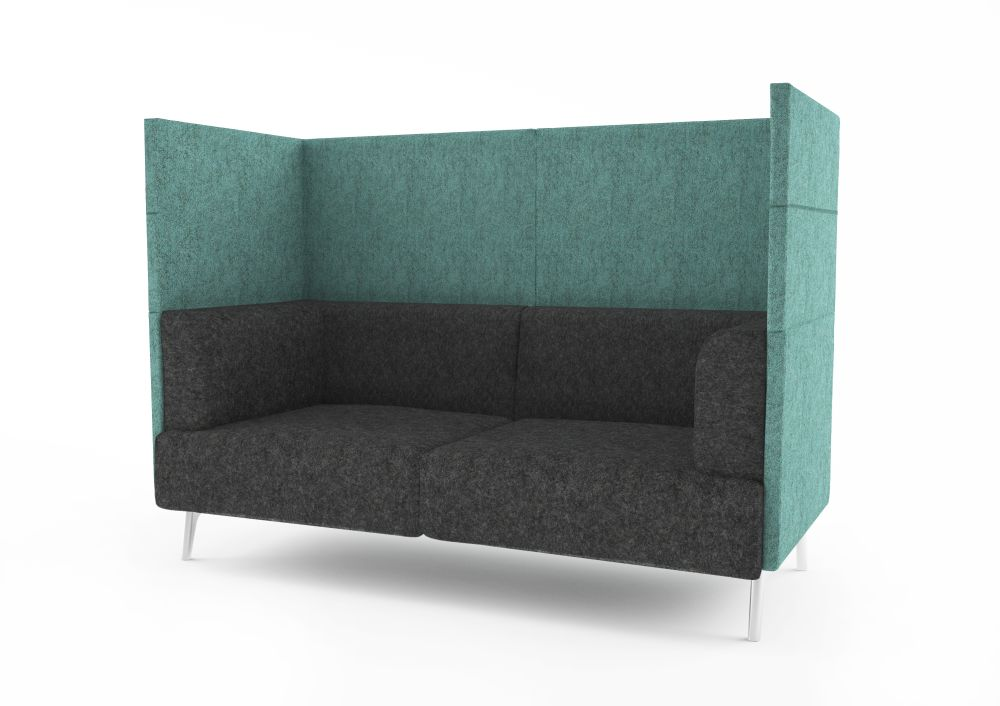 https://res.cloudinary.com/clippings/image/upload/t_big/dpr_auto,f_auto,w_auto/v1562830322/products/tryst-high-back-2-seater-sofa-connection-roger-webb-associates-clippings-11259899.jpg