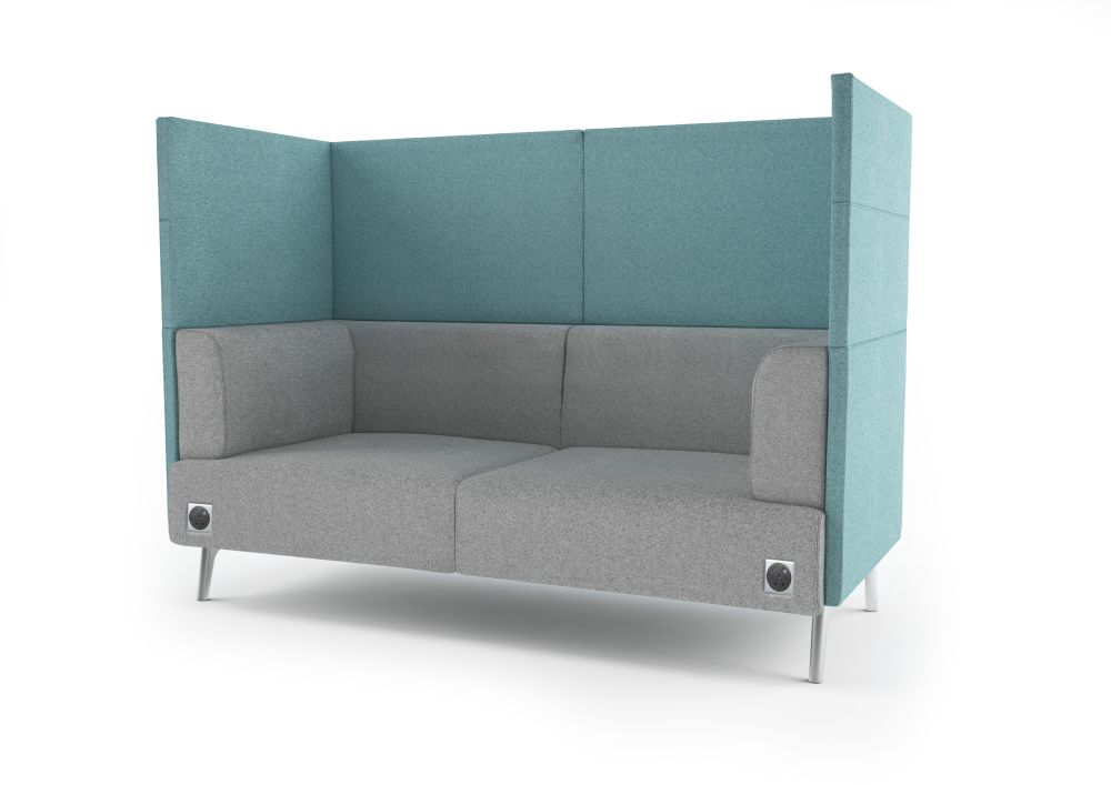 https://res.cloudinary.com/clippings/image/upload/t_big/dpr_auto,f_auto,w_auto/v1562830323/products/tryst-high-back-2-seater-sofa-connection-roger-webb-associates-clippings-11259900.jpg