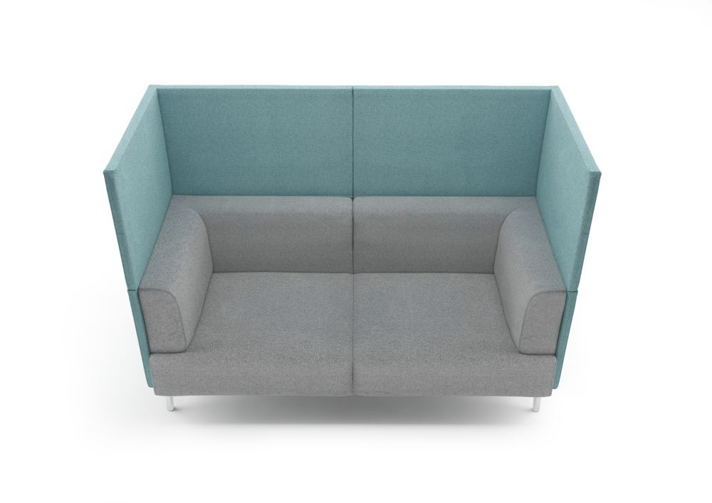 https://res.cloudinary.com/clippings/image/upload/t_big/dpr_auto,f_auto,w_auto/v1562830326/products/tryst-high-back-2-seater-sofa-connection-roger-webb-associates-clippings-11259901.jpg
