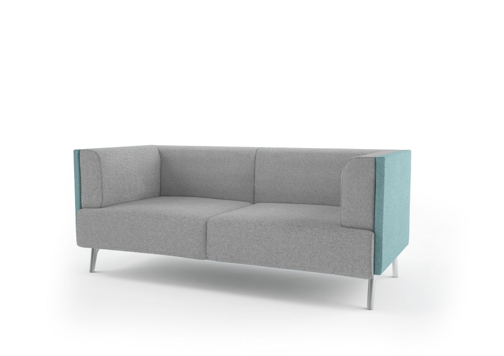 https://res.cloudinary.com/clippings/image/upload/t_big/dpr_auto,f_auto,w_auto/v1562830979/products/tryst-2-seater-sofa-pricegrp-3-polished-aluminum-connection-roger-webb-associates-clippings-11230303.jpg