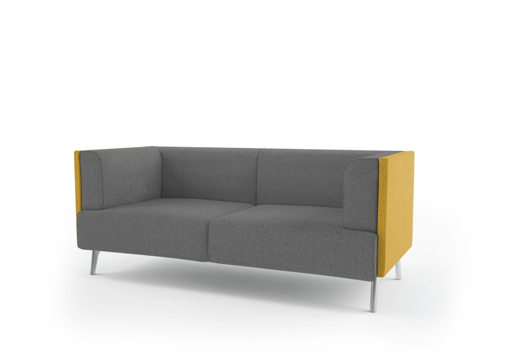 https://res.cloudinary.com/clippings/image/upload/t_big/dpr_auto,f_auto,w_auto/v1562830980/products/tryst-2-seater-sofa-connection-roger-webb-associates-clippings-11259923.jpg