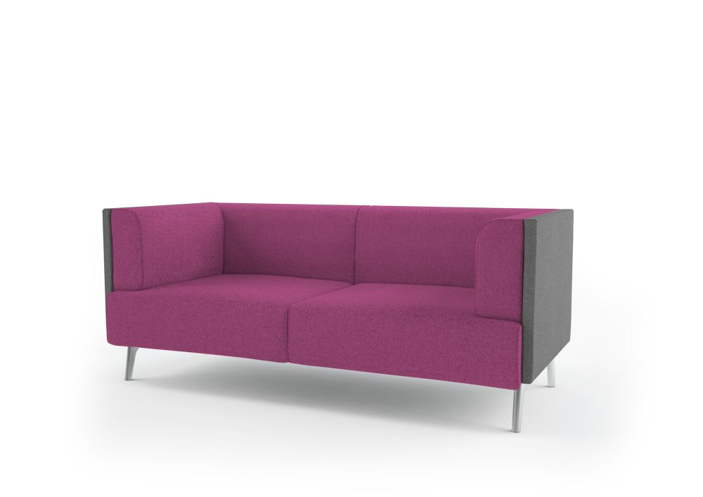 https://res.cloudinary.com/clippings/image/upload/t_big/dpr_auto,f_auto,w_auto/v1562830982/products/tryst-2-seater-sofa-connection-roger-webb-associates-clippings-11259924.jpg