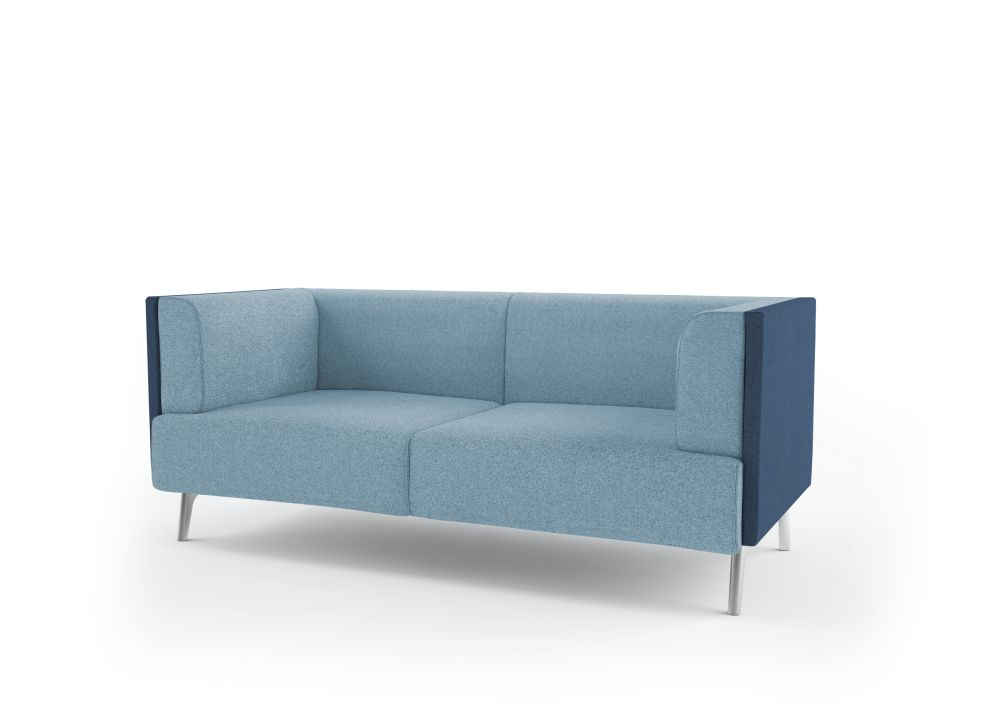 https://res.cloudinary.com/clippings/image/upload/t_big/dpr_auto,f_auto,w_auto/v1562830982/products/tryst-2-seater-sofa-connection-roger-webb-associates-clippings-11259925.jpg