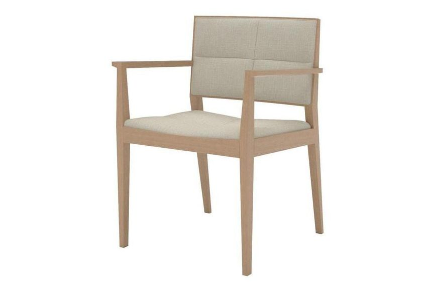 https://res.cloudinary.com/clippings/image/upload/t_big/dpr_auto,f_auto,w_auto/v1562832192/products/manila-low-back-chair-with-arms-and-upholstered-seat-and-backrest-andreu-world-lievore-altherr-molina-clippings-11259942.jpg