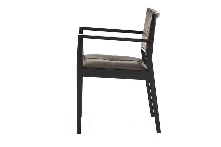 https://res.cloudinary.com/clippings/image/upload/t_big/dpr_auto,f_auto,w_auto/v1562832196/products/manila-low-back-chair-with-arms-and-upholstered-seat-and-backrest-andreu-world-lievore-altherr-molina-clippings-11259943.jpg