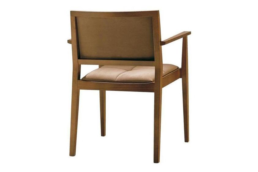 https://res.cloudinary.com/clippings/image/upload/t_big/dpr_auto,f_auto,w_auto/v1562832202/products/manila-low-back-chair-with-arms-and-upholstered-seat-and-backrest-andreu-world-lievore-altherr-molina-clippings-11259944.jpg