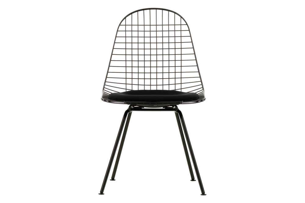 https://res.cloudinary.com/clippings/image/upload/t_big/dpr_auto,f_auto,w_auto/v1562832561/products/dkx-5-wire-dining-chair-vitra-charles-ray-eames-clippings-11259947.jpg