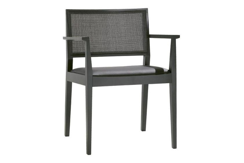 https://res.cloudinary.com/clippings/image/upload/t_big/dpr_auto,f_auto,w_auto/v1562832658/products/manila-low-back-chair-with-arms-and-upholstered-seat-andreu-world-lievore-altherr-molina-clippings-11259949.jpg