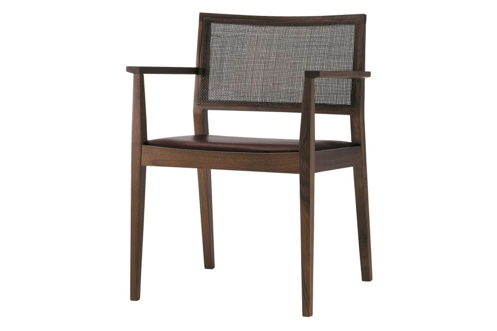 https://res.cloudinary.com/clippings/image/upload/t_big/dpr_auto,f_auto,w_auto/v1562832686/products/manila-low-back-chair-with-arms-and-upholstered-seat-andreu-world-lievore-altherr-molina-clippings-11259951.jpg