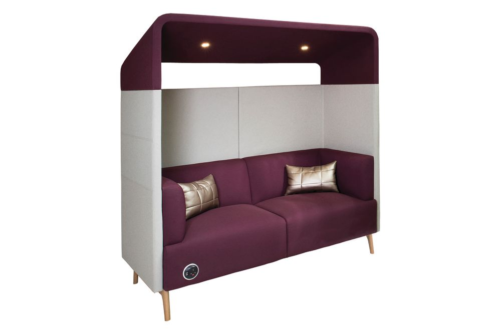 https://res.cloudinary.com/clippings/image/upload/t_big/dpr_auto,f_auto,w_auto/v1562833956/products/tryst-2-seater-booth-with-canopy-connection-roger-webb-associates-clippings-11259955.jpg