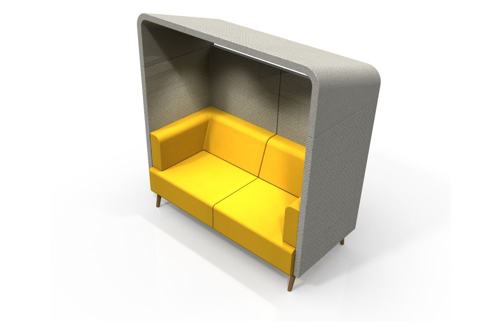 https://res.cloudinary.com/clippings/image/upload/t_big/dpr_auto,f_auto,w_auto/v1562833958/products/tryst-2-seater-booth-with-canopy-connection-roger-webb-associates-clippings-11259954.jpg