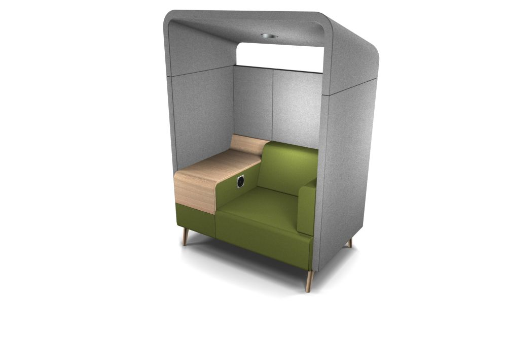 https://res.cloudinary.com/clippings/image/upload/t_big/dpr_auto,f_auto,w_auto/v1562836025/products/tryst-single-seat-booth-with-console-and-canopy-connection-roger-webb-associates-clippings-11259987.jpg