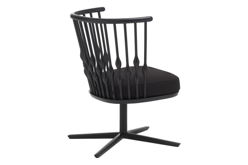 https://res.cloudinary.com/clippings/image/upload/t_big/dpr_auto,f_auto,w_auto/v1562836088/products/nub-4-star-base-lounge-chair-andreu-world-patricia-urquiola-clippings-11259991.jpg