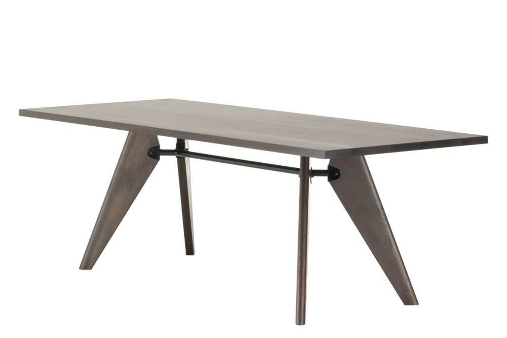 https://res.cloudinary.com/clippings/image/upload/t_big/dpr_auto,f_auto,w_auto/v1562836838/products/table-solvay-vitra-jean-prouv%C3%A9-clippings-11260003.jpg