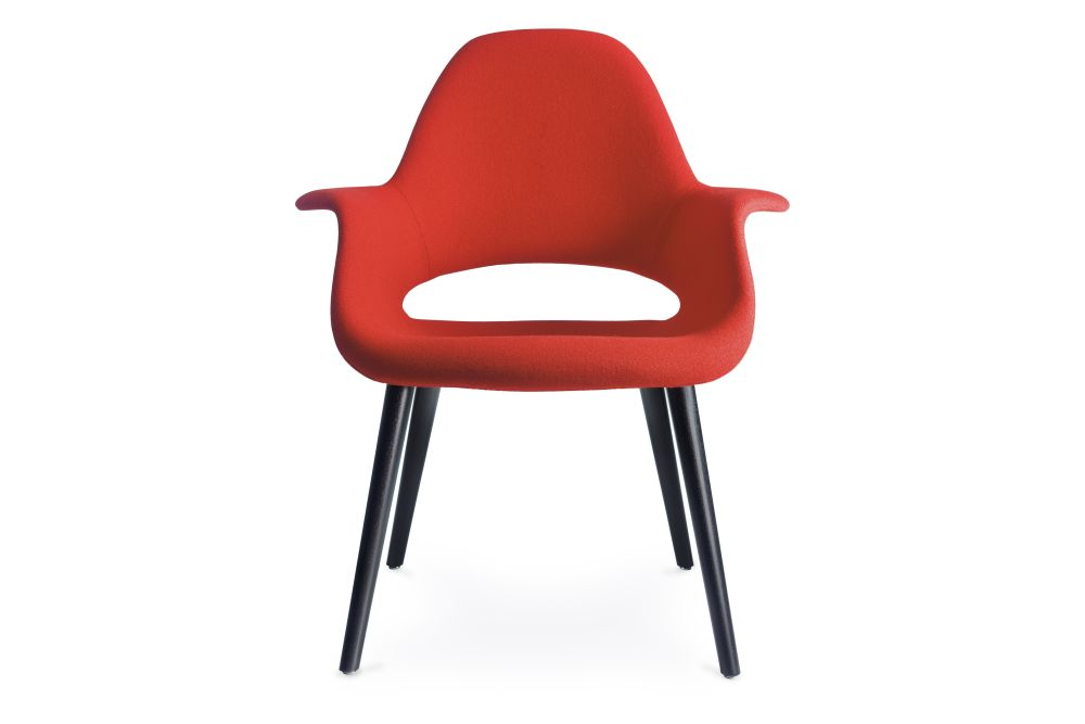 https://res.cloudinary.com/clippings/image/upload/t_big/dpr_auto,f_auto,w_auto/v1562839577/products/organic-armchair-vitra-charles-eames-eero-saarinen-clippings-11260269.jpg