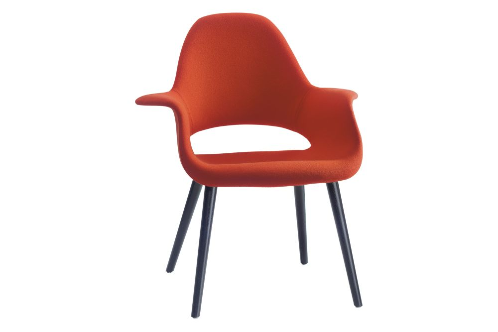https://res.cloudinary.com/clippings/image/upload/t_big/dpr_auto,f_auto,w_auto/v1562839577/products/organic-armchair-vitra-charles-eames-eero-saarinen-clippings-11260270.jpg