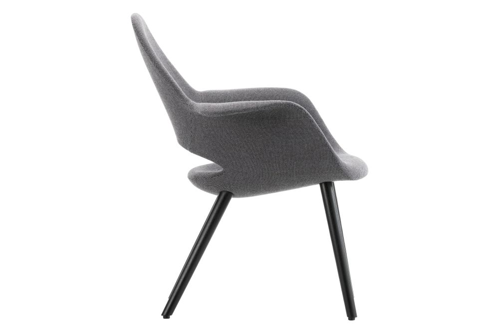 https://res.cloudinary.com/clippings/image/upload/t_big/dpr_auto,f_auto,w_auto/v1562839628/products/organic-armchair-vitra-charles-eames-eero-saarinen-clippings-11260341.jpg