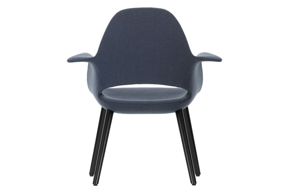 https://res.cloudinary.com/clippings/image/upload/t_big/dpr_auto,f_auto,w_auto/v1562839628/products/organic-armchair-vitra-charles-eames-eero-saarinen-clippings-11260342.jpg