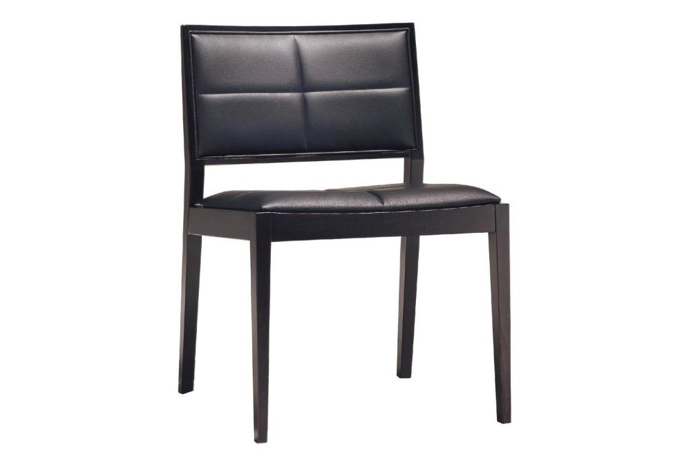 https://res.cloudinary.com/clippings/image/upload/t_big/dpr_auto,f_auto,w_auto/v1562840880/products/manila-low-back-chair-with-upholstered-seat-and-backrest-andreu-world-lievore-altherr-molina-clippings-11254348.jpg