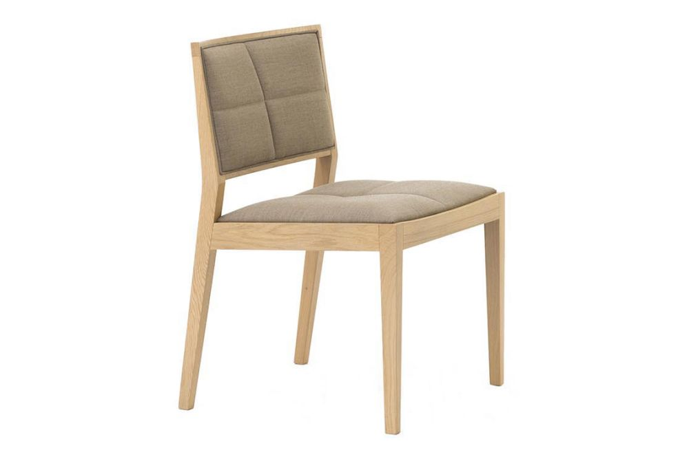https://res.cloudinary.com/clippings/image/upload/t_big/dpr_auto,f_auto,w_auto/v1562841593/products/manila-low-back-chair-with-upholstered-seat-and-backrest-andreu-world-lievore-altherr-molina-clippings-11260654.jpg