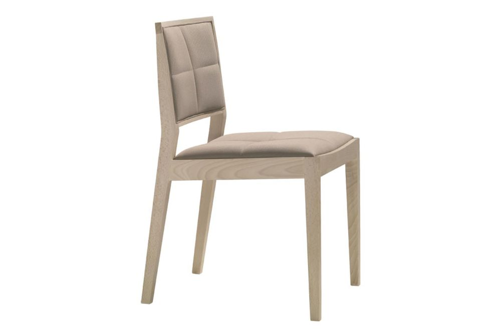 https://res.cloudinary.com/clippings/image/upload/t_big/dpr_auto,f_auto,w_auto/v1562841595/products/manila-low-back-chair-with-upholstered-seat-and-backrest-andreu-world-lievore-altherr-molina-clippings-11260663.jpg