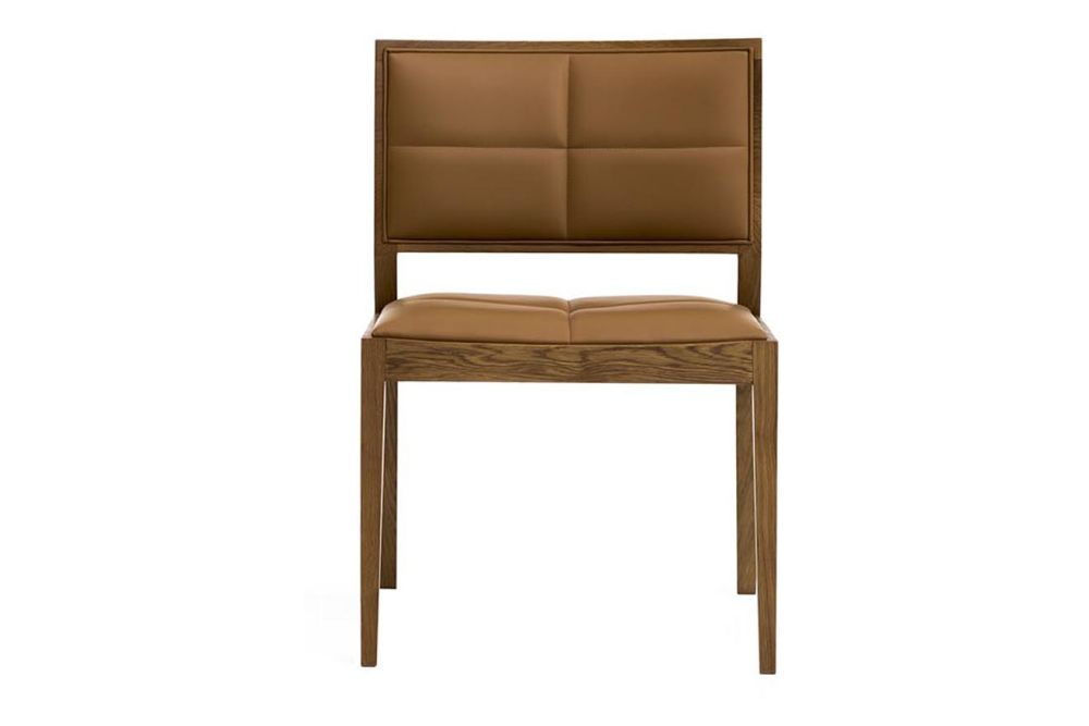 https://res.cloudinary.com/clippings/image/upload/t_big/dpr_auto,f_auto,w_auto/v1562841596/products/manila-low-back-chair-with-upholstered-seat-and-backrest-andreu-world-lievore-altherr-molina-clippings-11260664.jpg