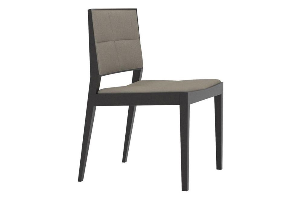 https://res.cloudinary.com/clippings/image/upload/t_big/dpr_auto,f_auto,w_auto/v1562841597/products/manila-low-back-chair-with-upholstered-seat-and-backrest-andreu-world-lievore-altherr-molina-clippings-11260665.jpg