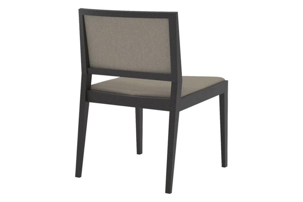 https://res.cloudinary.com/clippings/image/upload/t_big/dpr_auto,f_auto,w_auto/v1562841643/products/manila-low-back-chair-with-upholstered-seat-and-backrest-andreu-world-lievore-altherr-molina-clippings-11260669.jpg