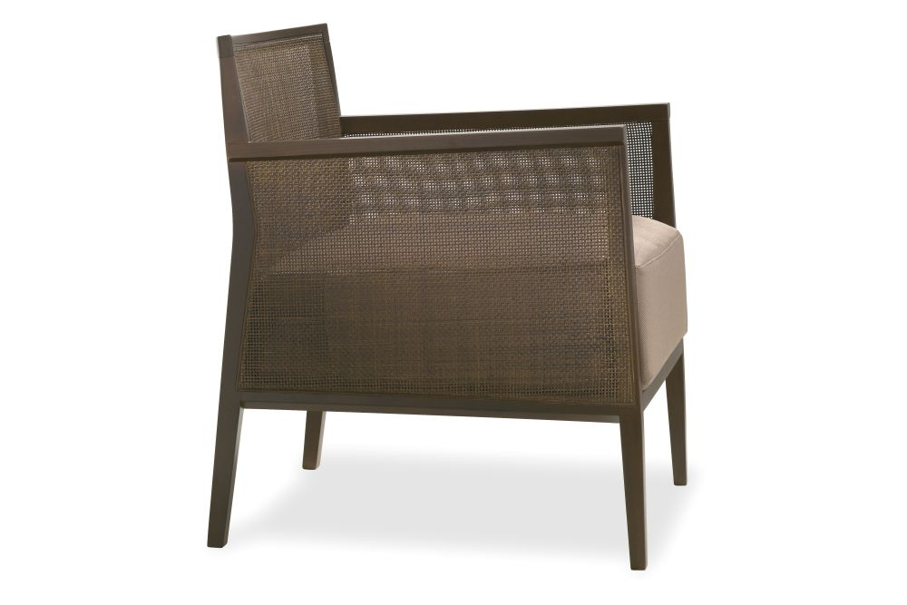https://res.cloudinary.com/clippings/image/upload/t_big/dpr_auto,f_auto,w_auto/v1562842272/products/manila-lounge-chair-with-upholstered-seat-andreu-world-lievore-altherr-molina-clippings-11260681.jpg