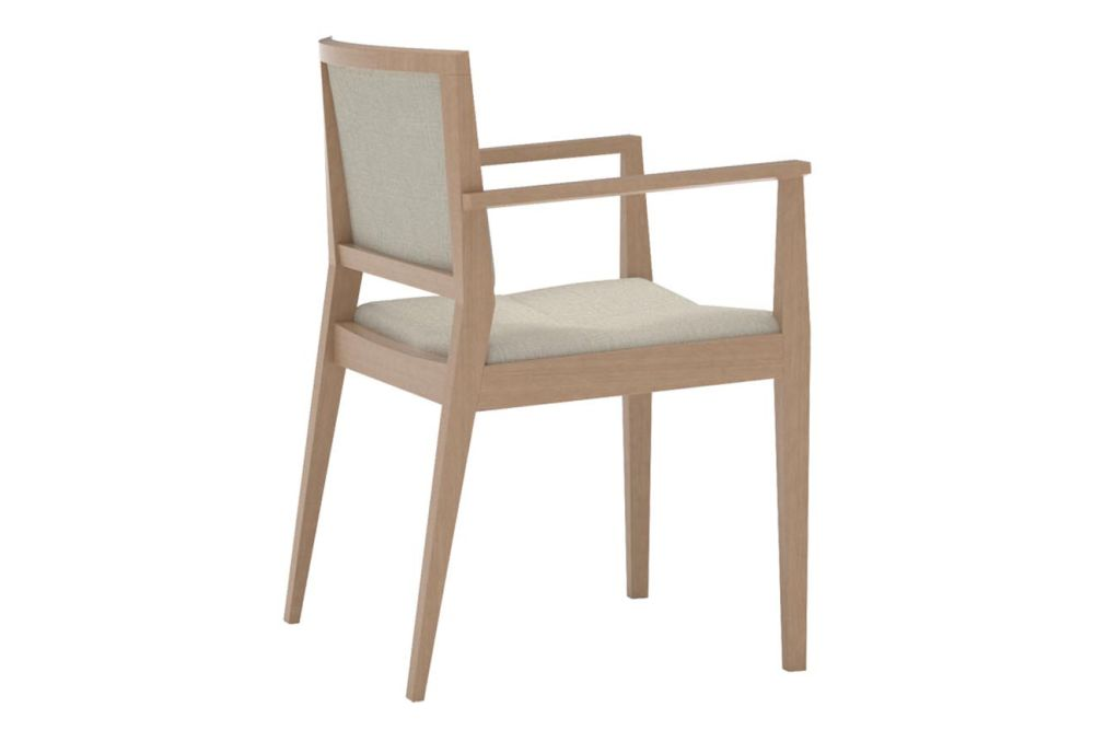 https://res.cloudinary.com/clippings/image/upload/t_big/dpr_auto,f_auto,w_auto/v1562842329/products/manila-low-back-chair-with-arms-and-upholstered-seat-and-backrest-andreu-world-lievore-altherr-molina-clippings-11260687.jpg
