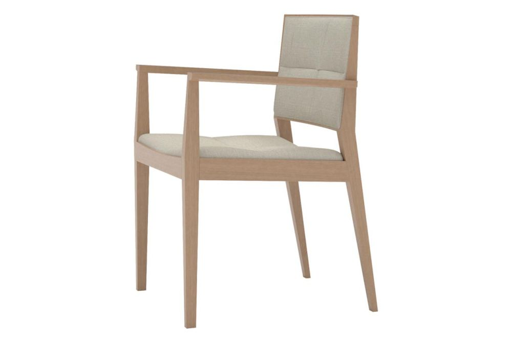 https://res.cloudinary.com/clippings/image/upload/t_big/dpr_auto,f_auto,w_auto/v1562842329/products/manila-low-back-chair-with-arms-and-upholstered-seat-and-backrest-andreu-world-lievore-altherr-molina-clippings-11260688.jpg