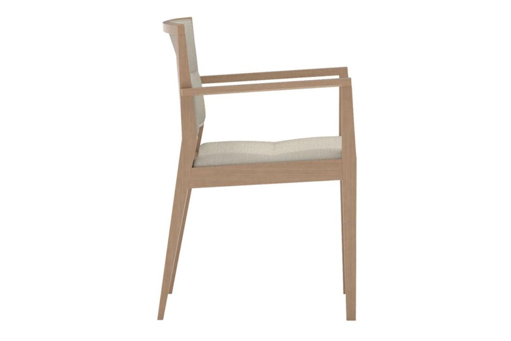 https://res.cloudinary.com/clippings/image/upload/t_big/dpr_auto,f_auto,w_auto/v1562842330/products/manila-low-back-chair-with-arms-and-upholstered-seat-and-backrest-andreu-world-lievore-altherr-molina-clippings-11260690.jpg