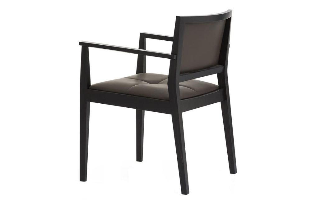https://res.cloudinary.com/clippings/image/upload/t_big/dpr_auto,f_auto,w_auto/v1562842357/products/manila-low-back-chair-with-arms-and-upholstered-seat-and-backrest-andreu-world-lievore-altherr-molina-clippings-11260689.jpg