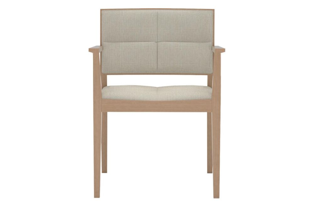 https://res.cloudinary.com/clippings/image/upload/t_big/dpr_auto,f_auto,w_auto/v1562842368/products/manila-low-back-chair-with-arms-and-upholstered-seat-and-backrest-andreu-world-lievore-altherr-molina-clippings-11260692.jpg