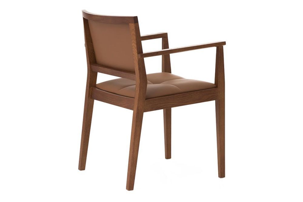 https://res.cloudinary.com/clippings/image/upload/t_big/dpr_auto,f_auto,w_auto/v1562842391/products/manila-low-back-chair-with-arms-and-upholstered-seat-and-backrest-andreu-world-lievore-altherr-molina-clippings-11260693.jpg