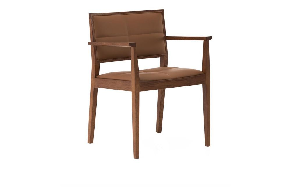 https://res.cloudinary.com/clippings/image/upload/t_big/dpr_auto,f_auto,w_auto/v1562842391/products/manila-low-back-chair-with-arms-and-upholstered-seat-and-backrest-andreu-world-lievore-altherr-molina-clippings-11260694.jpg