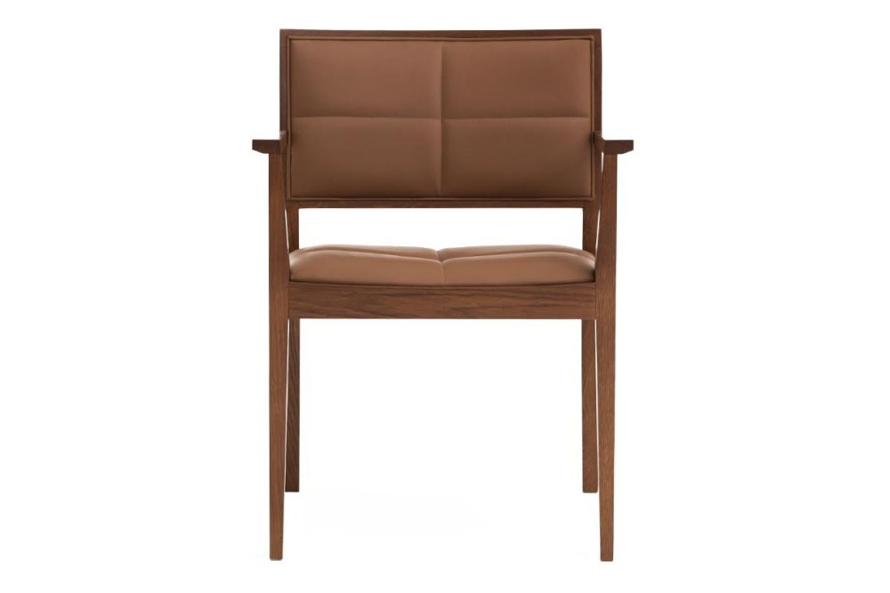 https://res.cloudinary.com/clippings/image/upload/t_big/dpr_auto,f_auto,w_auto/v1562842391/products/manila-low-back-chair-with-arms-and-upholstered-seat-and-backrest-andreu-world-lievore-altherr-molina-clippings-11260696.jpg
