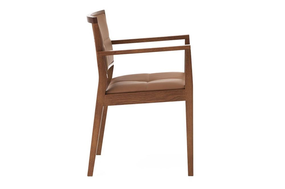 https://res.cloudinary.com/clippings/image/upload/t_big/dpr_auto,f_auto,w_auto/v1562842394/products/manila-low-back-chair-with-arms-and-upholstered-seat-and-backrest-andreu-world-lievore-altherr-molina-clippings-11260698.jpg