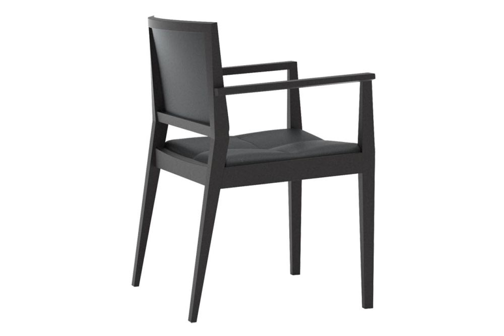 https://res.cloudinary.com/clippings/image/upload/t_big/dpr_auto,f_auto,w_auto/v1562842400/products/manila-low-back-chair-with-arms-and-upholstered-seat-and-backrest-andreu-world-lievore-altherr-molina-clippings-11260699.jpg