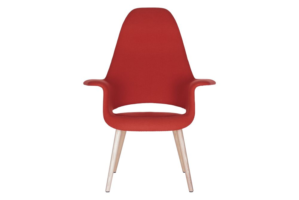 https://res.cloudinary.com/clippings/image/upload/t_big/dpr_auto,f_auto,w_auto/v1562844469/products/organic-highback-armchair-vitra-charles-eames-eero-saarinen-clippings-11260712.jpg