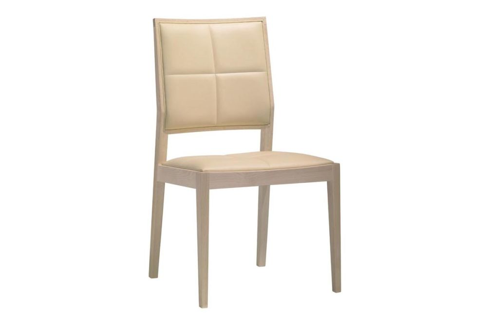 https://res.cloudinary.com/clippings/image/upload/t_big/dpr_auto,f_auto,w_auto/v1562846692/products/manila-high-backrest-chair-with-upholstered-seat-and-backrest-andreu-world-lievore-altherr-molina-clippings-11260722.jpg