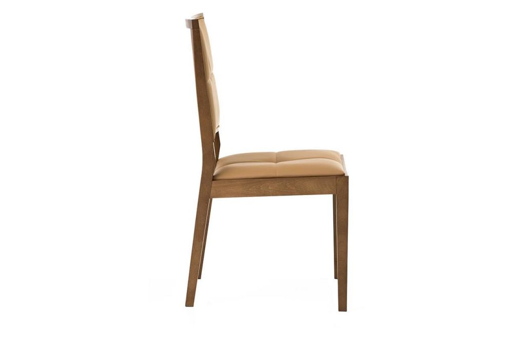 https://res.cloudinary.com/clippings/image/upload/t_big/dpr_auto,f_auto,w_auto/v1562846692/products/manila-high-backrest-chair-with-upholstered-seat-and-backrest-andreu-world-lievore-altherr-molina-clippings-11260723.jpg